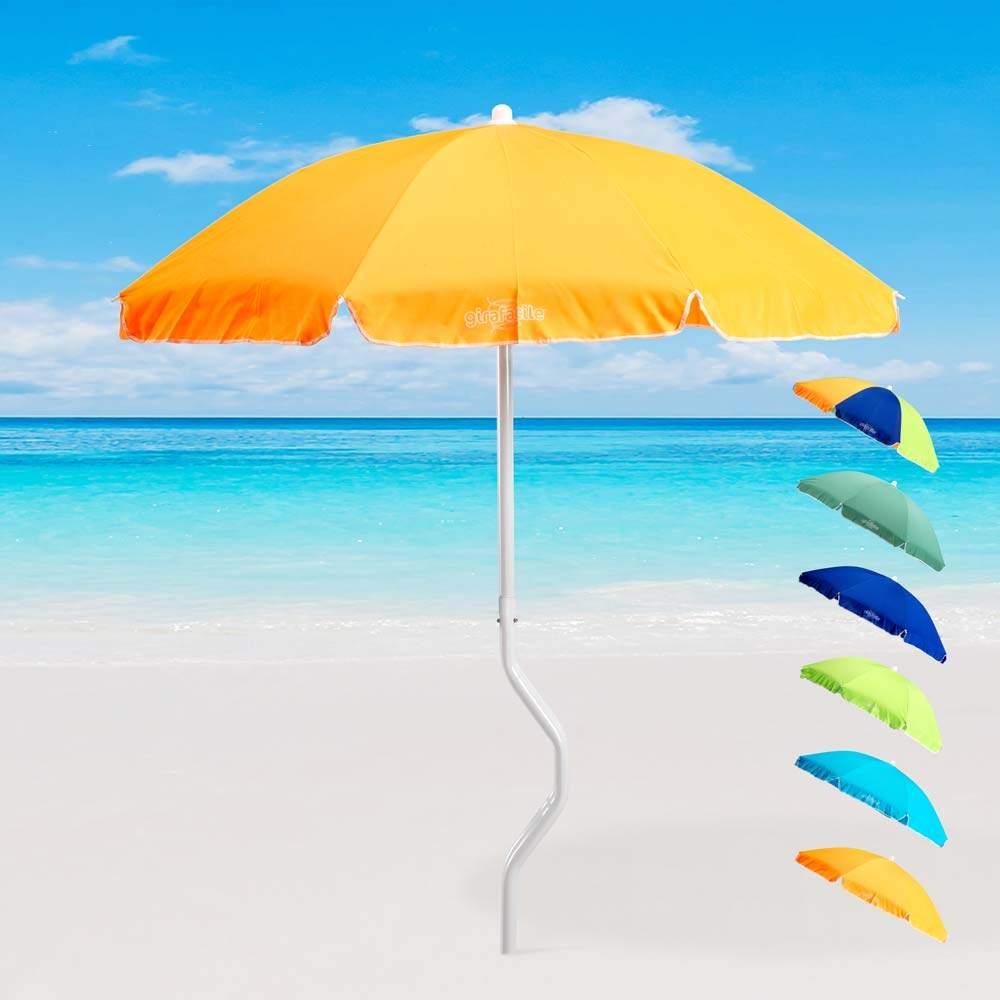 ombrelloni DIONISO