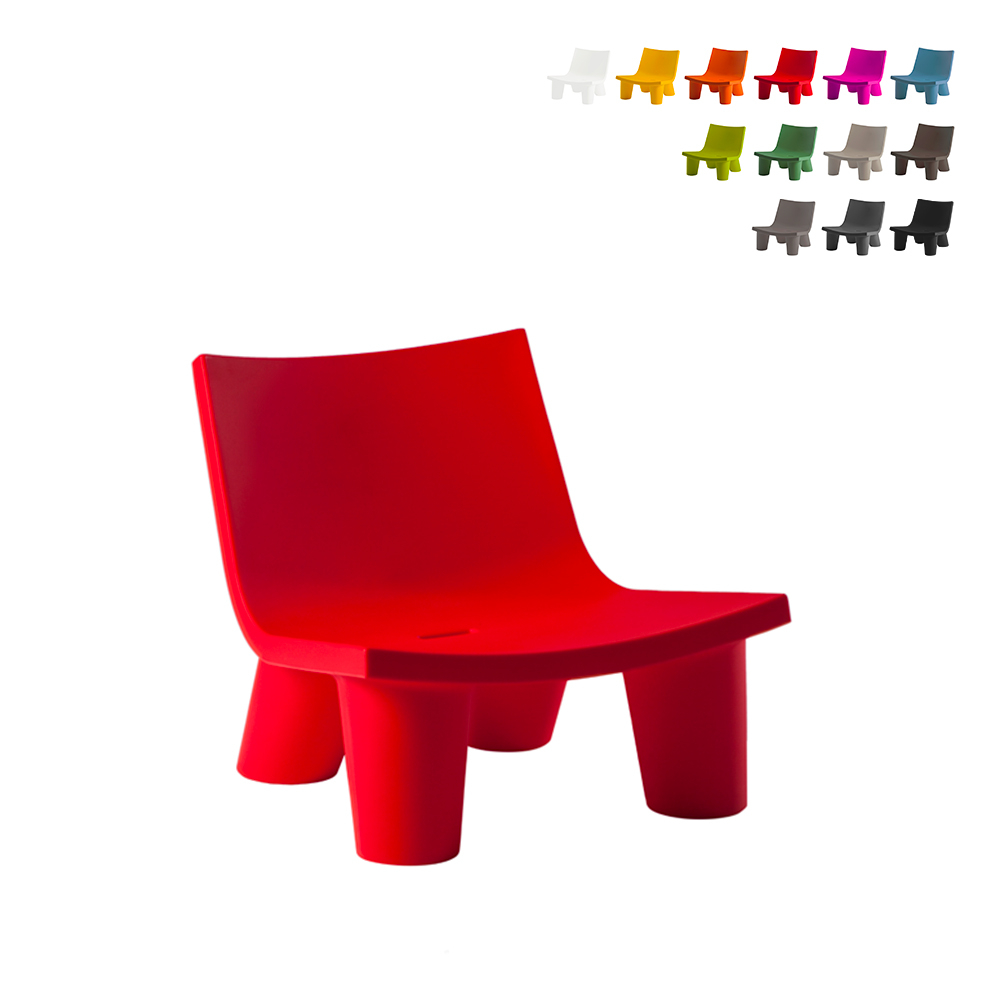 Modern Design Chair Afro Style Lounge Armchair For Home Bars Local Slide Low Lita