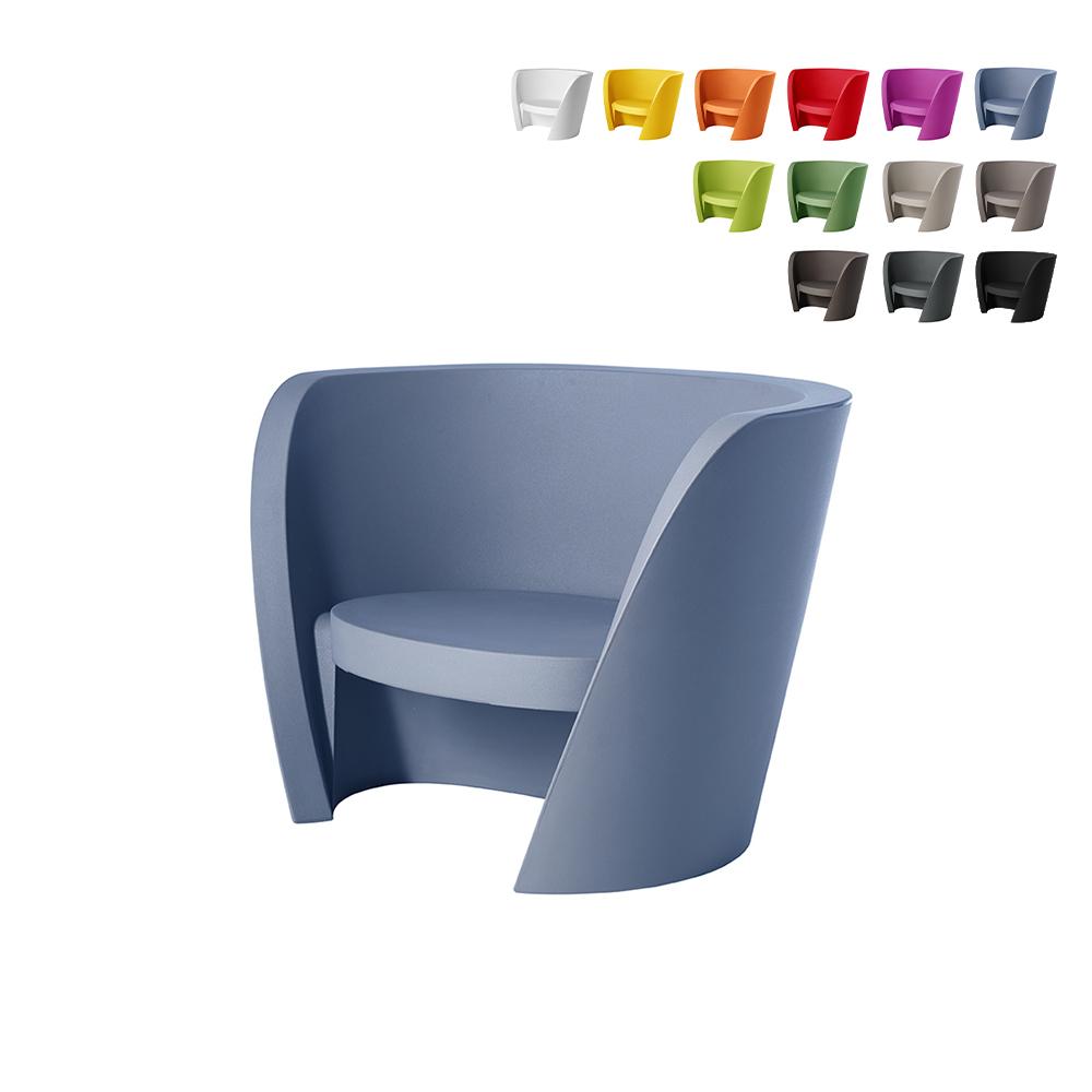 Modern Design Chair Well Armchair For Home Bars Local Slide Rap Chair