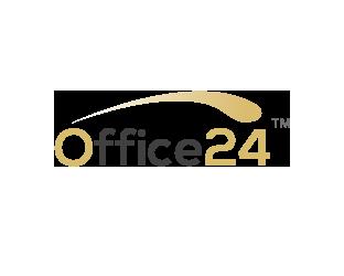 Office24