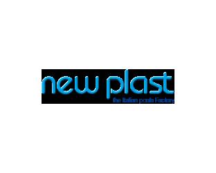 New Plast