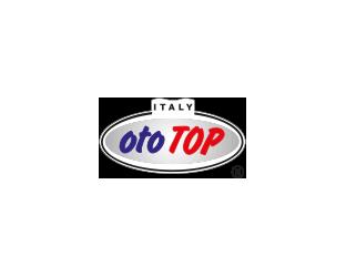 Oto Top Italy